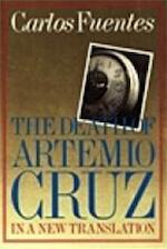 De dood van Artemio Cruz - Carlos Fuentes, J. B. Vuyk-bosdriesz (ISBN 9789029022606)