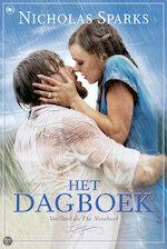Het dagboek - Nicholas Sparks (ISBN 9789044311396)