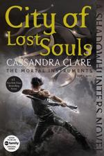 City of Lost Souls - Cassandra Clare (ISBN 9781481456005)