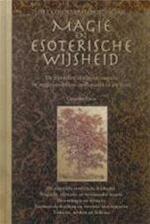 Het compleet handboek van magie en esoterische wijsheid