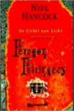 Faragon Fairingaay - Niel Hancock, Annemarie van Ewyck (ISBN 9789029059749)