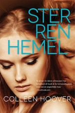 Sterrenhemel - Colleen Hoover (ISBN 9789462539044)