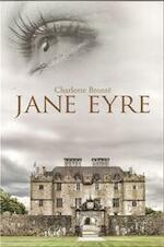 Jane Eyre - Charlotte Bronte (ISBN 9789085198819)