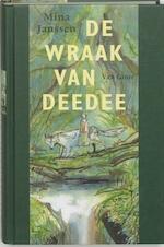 De wraak van Deedee - M. Janssen (ISBN 9789000036523)