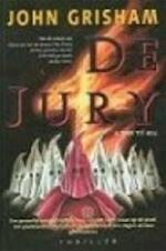 De jury - John Grisham (ISBN 9789022981030)
