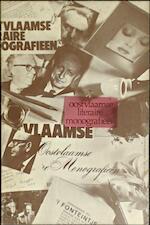 Oostvlaamse literaire monografieën - deel I - 1977 - Unknown