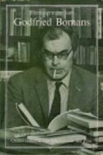 Herinneringen aan Godfried Bomans - Michel Van Der Plas (ISBN 9789010010803)