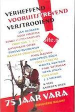 Verheffend, vooruitstrevend, verstrooiend - Daan Dijksman (ISBN 9789050185370)