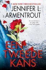 Een tweede kans - Jennifer L. Armentrout (ISBN 9789401912488)