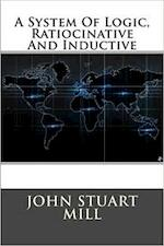 A system of Ratiocinative and inductive