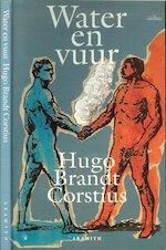 Water en vuur - Hugo Brandt Corstius (ISBN 9789068341669)