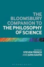 The Bloomsbury Companion to the Philosophy of Science - (ISBN 9781472527592)