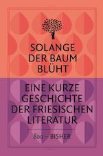 Solange der baum blüht - Joke Corporaal (ISBN 9789056154578)