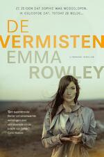 Dode lijn - Emma Rowley (ISBN 9789024582938)
