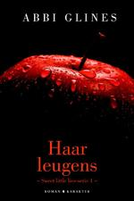 Haar leugens - Abbi Glines (ISBN 9789045212197)