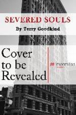 Severed Souls - Terry Goodkind (ISBN 9780765378828)