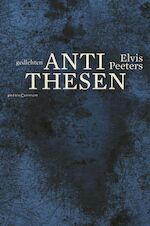 Antithesen - Elvis Peeters (ISBN 9789056550875)