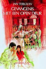 Gevangenis met een open deur - Jan Terlouw (ISBN 9789060696361)