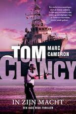 Tom Clancy In zijn macht