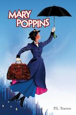 Mary Poppins - P.L. Travers (ISBN 9789021667737)