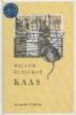 Kaas - Willem Elsschot, Menno ter Braak (ISBN 9789021497648)