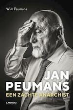 Jan Peumans - Wim Peumans (ISBN 9789401452397)