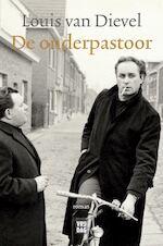 De onderpastoor - Louis Van Dievel (ISBN 9789460017322)