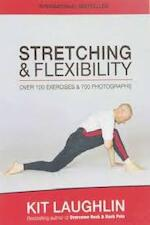 Stretching and Flexibility - Kit Laughlin (ISBN 9780731806027)