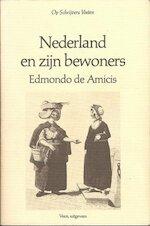 Nederland en zijn bewoners