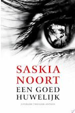 Een goed huwelijk - Saskia Noort (ISBN 9789041421272)