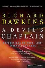 A Devil's Chaplain - Richard Dawkins (ISBN 9780618485390)