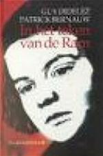 In het teken van de Ram - Guy Didelez, Patrick Bernauw (ISBN 9789065657145)