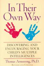 In Their Own Way - Thomas Armstrong (ISBN 9781585420513)