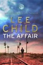 The Affair - Lee Child (ISBN 9780593065716)
