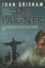 De Partner - John Grisham (ISBN 9789022983430)