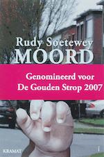 Moord - R. Soetewey, Rudy Soetewey