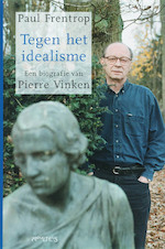 Tegen het idealisme