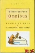 Winnie-de-Poeh omnibus