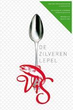 De Zilveren Lepel Vis - Unknown (ISBN 9789000315581)