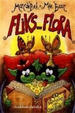 Fliks en Flora