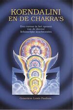 Koendalini en de chakra's - G.L. Paulson (ISBN 9789063782542)
