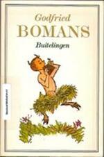Buitelingen - Godfried Bomans (ISBN 9789010012654)