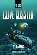 Titanic - Clive Cussler (ISBN 9789044343175)