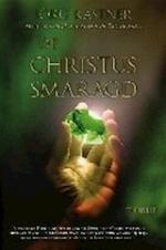 De Christus-smaragd - Jörg Kastner (ISBN 9789061120353)