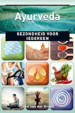 Ayurveda - Coen van der Kroon (ISBN 9789020210811)