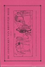 De avonturen van Bruintje de Beer 11 - Mary Tourtel (ISBN 9789076268163)