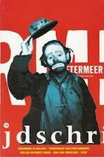 Limoenen voor Cochabamba - Arnon Grunberg, Marc van Biezen, Menno Wigman (ISBN 9789038887319)