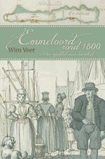 Emmeloord rond 1800