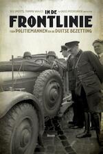 In de frontlinie (ISBN 9789089534798)
