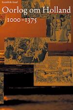 1000-1375 - R. de Graaf, Rudi de Graaf (ISBN 9789065508072)
